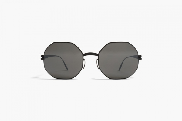 mykita bernhard willhelm ss14 sunglasses 6 960x640 Mykita x Bernhard Willhelm Sumer 2014 Sunglasses