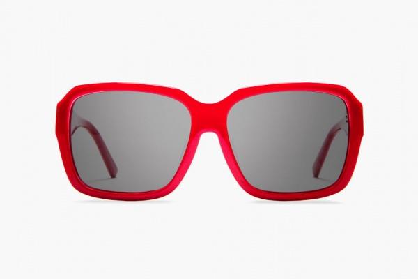 russell westbrook frames 10 960x640 Russell Westbrook Launches Westbrook Frames Eyewear