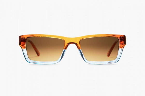 russell westbrook frames 2 960x640 Russell Westbrook Launches Westbrook Frames Eyewear