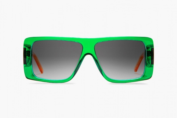 russell westbrook frames 3 960x640 Russell Westbrook Launches Westbrook Frames Eyewear