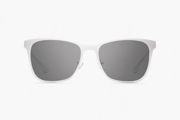 russell westbrook frames 5 960x640 Russell Westbrook Launches Westbrook Frames Eyewear
