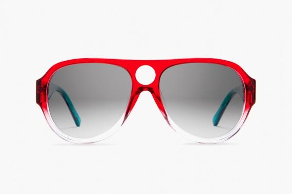 russell westbrook frames 6 960x640 Russell Westbrook Launches Westbrook Frames Eyewear