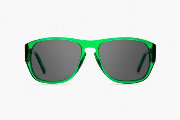 russell westbrook frames 9 960x640 Russell Westbrook Launches Westbrook Frames Eyewear