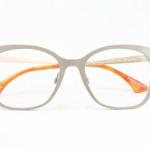 Picture 25 150x150 KBL Eyewear