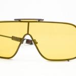 Picture 4 150x150 Mosley Tribes & Maharishi Sunglasses