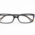 Picture 45 150x150 KBL Eyewear