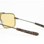 Picture 5 150x150 Mosley Tribes & Maharishi Sunglasses