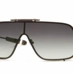 Picture 6 150x150 Mosley Tribes & Maharishi Sunglasses
