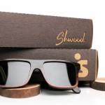 Wish Shwood Limited Govy Sunglasses 150x150 Wish & Shwood Limited Govy Sunglasses