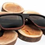 Wish Shwood Limited Govy Sunglasses 2 150x150 Wish & Shwood Limited Govy Sunglasses
