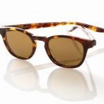 Barton Perreira Gilbert Sunglasses 02 150x150 Barton Perreira Gilbert Sunglasses