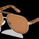 Converse Cruise Control Sunglasses 1 150x150 Converse Cruise Control Sunglasses