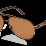 Converse Cruise Control Sunglasses 3 150x150 Converse Cruise Control Sunglasses