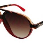 Initium Marker Sunglasses 3 150x150 Initium Marker Sunglasses