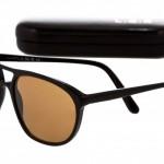L.G.R Kampala Sunglasses 01 150x150 L.G.R Kampala Sunglasses