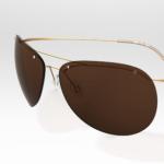 Picture 84 150x150 Silhouette Sun Titan Minimal Art Pilot Sunglasses