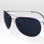 Picture 95 150x150 Silhouette Sun Titan Minimal Art Pilot Sunglasses