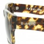 Raen Lenox Sunglasses 2 150x150 Raen Lenox Sunglasses