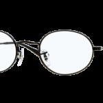 Ray Ban RB7509 Eyeglasses 4 150x150 Ray Ban RB7509 Eyeglasses