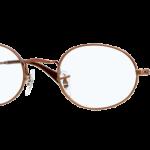 Ray Ban RB7509 Eyeglasses 5 150x150 Ray Ban RB7509 Eyeglasses