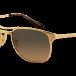 Ray Ban Signet Sunglasses 1 150x150 Ray Ban Signet Sunglasses