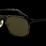 Ray Ban Signet Sunglasses 2 150x150 Ray Ban Signet Sunglasses