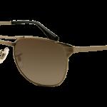 Ray Ban Signet Sunglasses 4 150x150 Ray Ban Signet Sunglasses