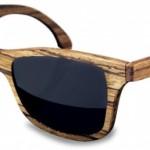 Shwood Canby Sunglasses 3 150x150 Shwood Canby Sunglasses