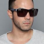 9Five The Caps Sunglasses 5 150x150 9Five The Caps Sunglasses