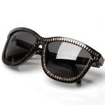 Alexander Wang Zipper Sunglasses 3 150x150 Alexander Wang Zipper Sunglasses