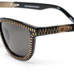 Alexander Wang Zipper Sunglasses 4 150x150 Alexander Wang Zipper Sunglasses