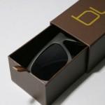 BLNQ Future Prophecies Sunglasses 4 150x150 BLNQ Future Prophecies Sunglasses