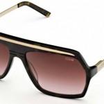 Colab Sunglasses 2 150x150 Colab Sunglasses