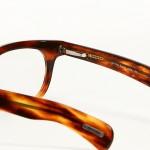 Eyebobs Scored Reading Glasses 150x150 Eyebobs Scored Reading Glasses