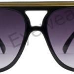 Icon Eyewear 3219 Aviator 150x150 Icon Eyewear 3219 Aviator