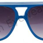 Icon Eyewear 3219 Aviator 2 150x150 Icon Eyewear 3219 Aviator