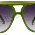 Icon Eyewear 3219 Aviator 3 150x150 Icon Eyewear 3219 Aviator