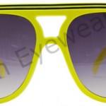 Icon Eyewear 3219 Aviator 4 150x150 Icon Eyewear 3219 Aviator