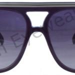 Icon Eyewear 3219 Aviator 5 150x150 Icon Eyewear 3219 Aviator