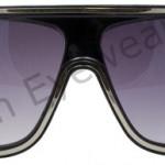 Icon Eyewear N9484 Sunglasses 150x150 Icon Eyewear N9484 Sunglasses
