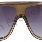 Icon Eyewear N9484 Sunglasses 2 150x150 Icon Eyewear N9484 Sunglasses