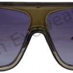 Icon Eyewear N9484 Sunglasses 3 150x150 Icon Eyewear N9484 Sunglasses