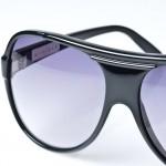 Initium Minibar Sunglasses 3 150x150 Initium Minibar Sunglasses