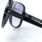 Initium Minibar Sunglasses 4 150x150 Initium Minibar Sunglasses
