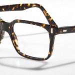 L.G.R. Eyewear 2011 Collection 3 150x150 L.G.R. Eyewear 2011 Collection