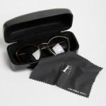 Linda Farrow Damir Doma Sunglasses 4 150x150 Linda Farrow & Damir Doma Sunglasses