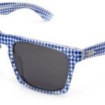 Mosley Tribes Lyndel Sunglasses 3 150x150 Mosley Tribes Lyndel Sunglasses