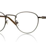 Persol PO2379V Frames 2 150x150 Persol PO2379V Frames