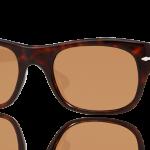 Persol PO2978S Sunglasses 2 150x150 Persol PO2978S Sunglasses
