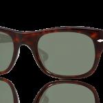 Persol PO2978S Sunglasses 3 150x150 Persol PO2978S Sunglasses